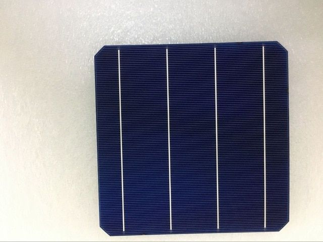 Pin On Solar Cells