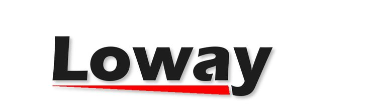 Since 2004, Loway develops complete, reliable, customizable #callcenter #software solutions for the #Asterisk PBX, Swiss made.  Our renowned QueueMetrics sets up modern standards in performance measurement, statistics and reporting for call centers based on the Asterisk PBX technology.  We also developed the ultimate next generation dialer, the WombatDialer for your Asterisk based PBX. www.loway.ch