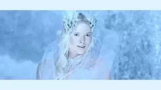 Миро и Невена - Всичко, което искам - YouTube