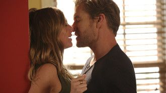 Watch Mistresses TV Show - ABC.com