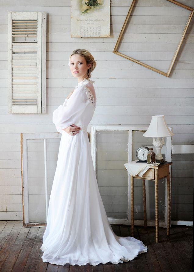 143 best Venues images on Pinterest | Wedding frocks ...