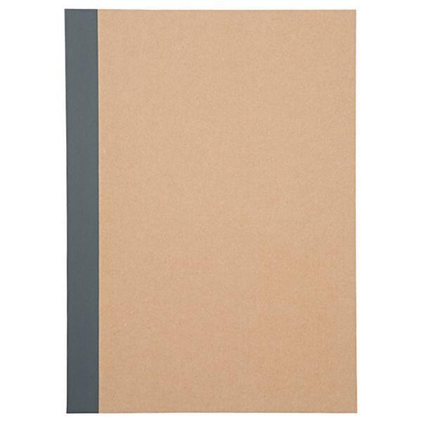 muji kraft notebook - Google Search