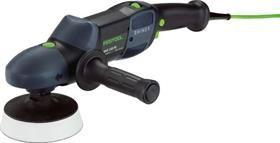 Festool Rotary polisher SHINEX RAP 150 RAP 150-14 FE 570809