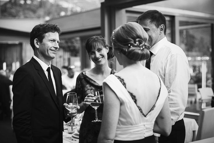 Lake Garda | Event planned by Angela, Style a Wedding | Virginia and Nicholas for choosing Independent Pictures as photographers for your Lake Garda wedding | MakeUp & Hair Letizia Cordella