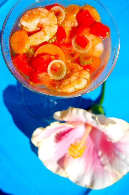 Para los SazonADOS que les gusta cuidar su figura, tenemos recetas light que tienen un buen sabor pero con pocas calorías.