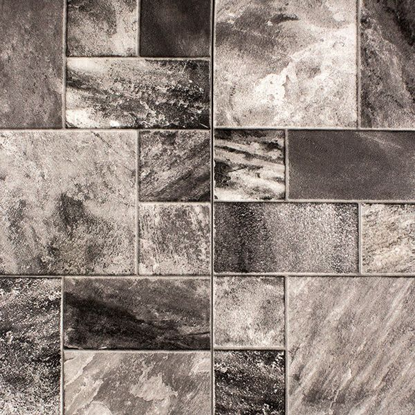 Mottistone Grey Modular Tile: 1000+ Images About Best Laminate New Product Board On