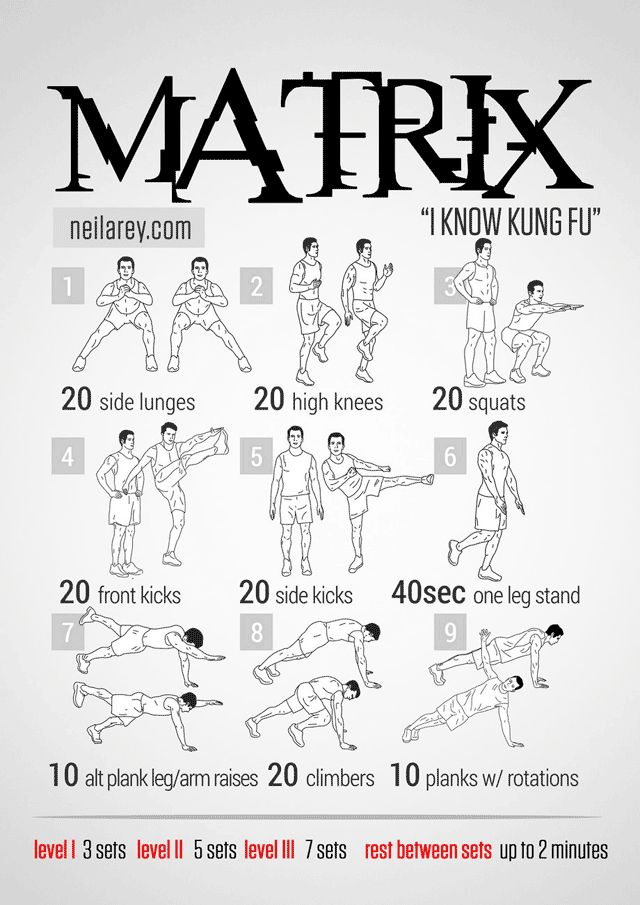 Super 89 best sport images on Pinterest | Workout routines, Hero  PX28