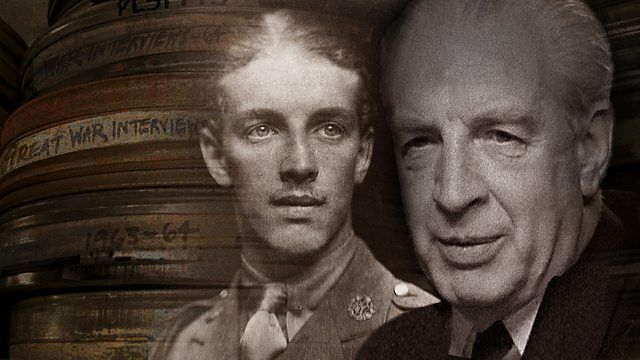 BBC - World War One on TV and Radio: You can find the BBC #WW1 centenary season TV & radio schedule here: http://bbc.in/1fn9MR0 ""