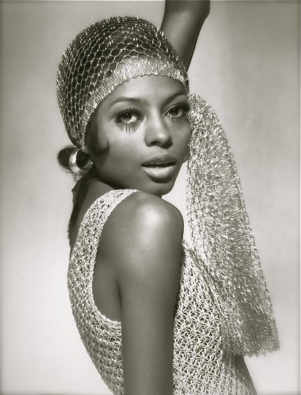 "Diana Ross, actress, legendary solo singer, and lead singer for the Supremes, was born in Detroit, MI, on March 26, 1944. In 1993, the Guinness Book of Records awarded her its Lifetime Achievement Award and title of ""most successful female vocalist of all time.""'"