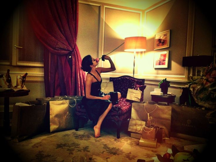 selena gomez 2014 twitter | Selena Gomez - Twitter, Instagram and Personal Photos - January 2014 ...
