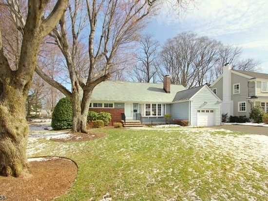 Zillow Has 15 Homes For Sale In West Caldwell NJ View Listing Photos Review