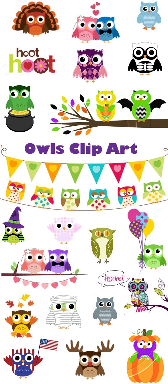 We absolutely love Owls!! Check out all of our owl designs http://luvly.co/search?keyword=owls