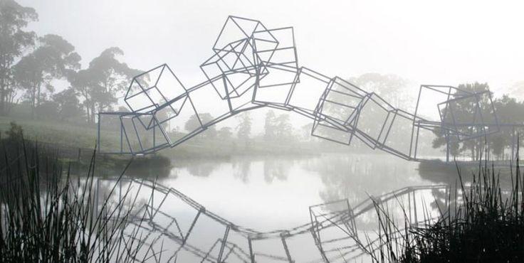 sculptures-art-Alan-Gibbs
