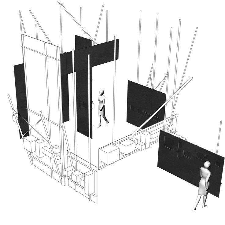 492 migliori immagini presentacion de trabajos su pinterest for Zeb pilot house floor plan