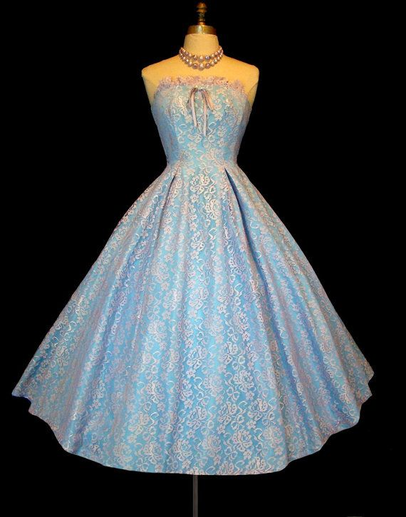 277 best gowns of all kinds.... images on Pinterest   Evening gowns ...