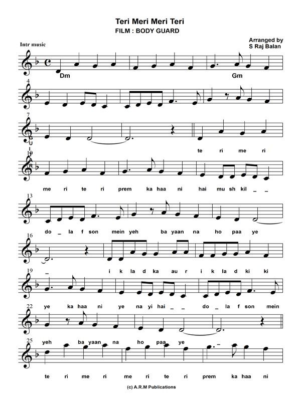 Violin Mm Hits V 2 With Images Violin Sheet Music Sheet Music