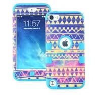 Image result for ipod 5 cases volleyball