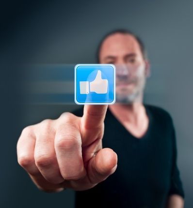5 Tips for Marketing Your Business on Facebook