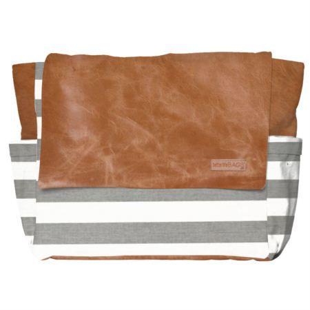 The Emily Diaper Bag | Better Life Bags :)