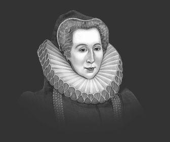 Bess of Hardwick http://www.elizabethan-era.org.uk/