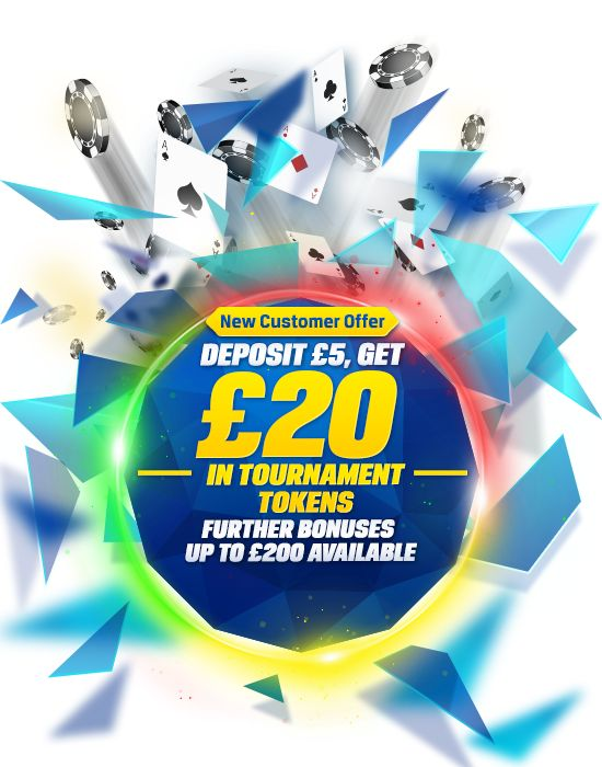 Play Poker Online - Deposit £5 and Get £20 Free in Tournament Tokens with Coral. #betting #betting odds#betting lines#betting on zer0#betting sites#betting websites#betting line nfl#betting trends#betting online#betting spread#betting line super bowl#betting apps#betting on sports#betting terms#betting tips#betting odds trump impeachment#betting money line #betting over under#betting parlay#betting trends nfl#betting advice#betting against the spread#betting against beta#betting against