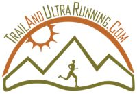Good article on why you really CAN run an ultra. Trail And Ultra Running