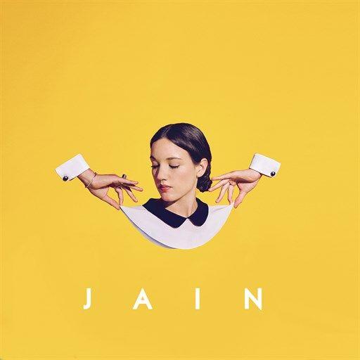 Jain - Zanaka (Deluxe) - jetzt anhören auf JUKE!