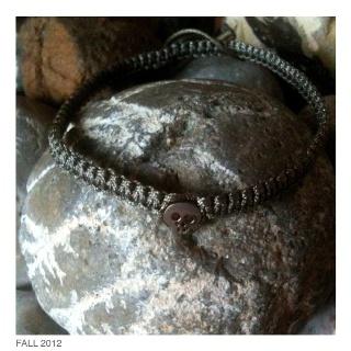 Bracelet FALL 2012