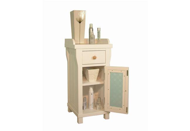 Hampshire Furniture E Sua Linha De M Veis Para Banho Bath Design Furniture Design