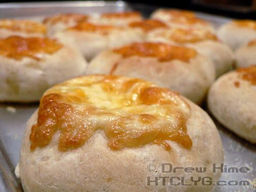 Asiago Cheddar Rolls recipe link http://cooklikeyourgrandmother.com/how-to-make-asiago-cheddar-rolls/