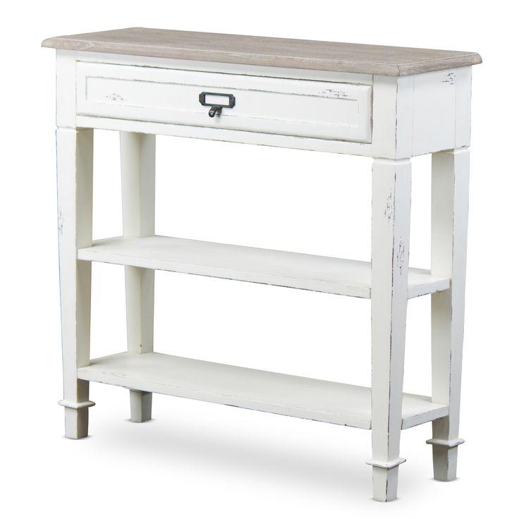 Best 20+ Discount Furniture Ideas On Pinterest
