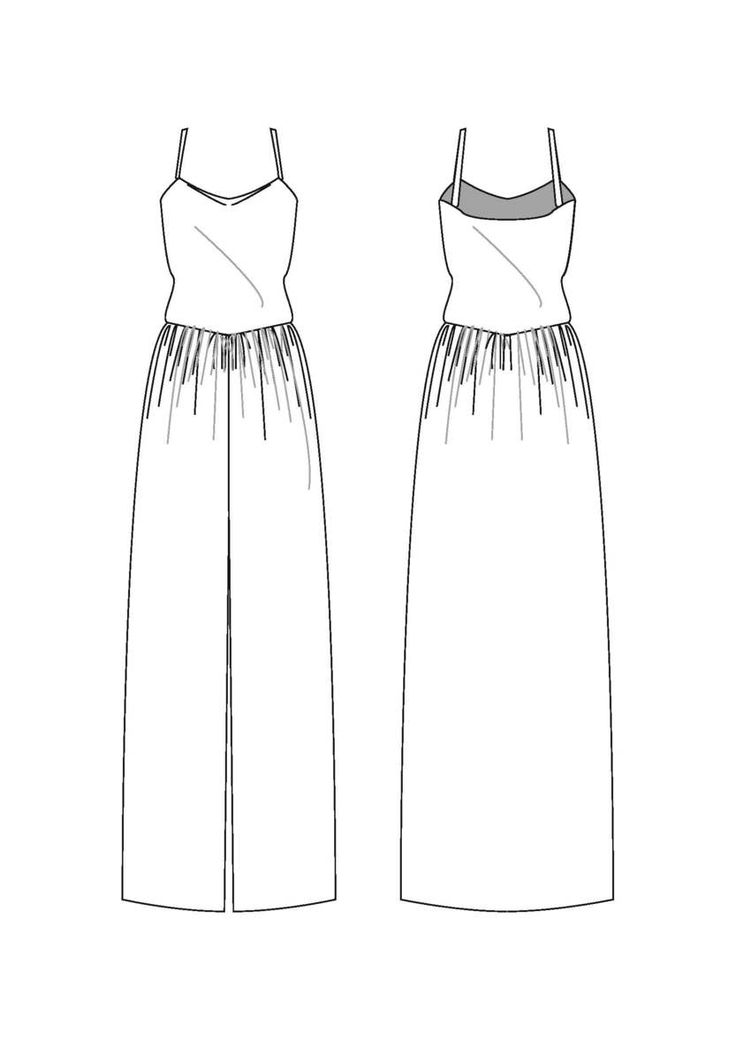 vote for this Bronte design on www.13dresses.com and see it come to life