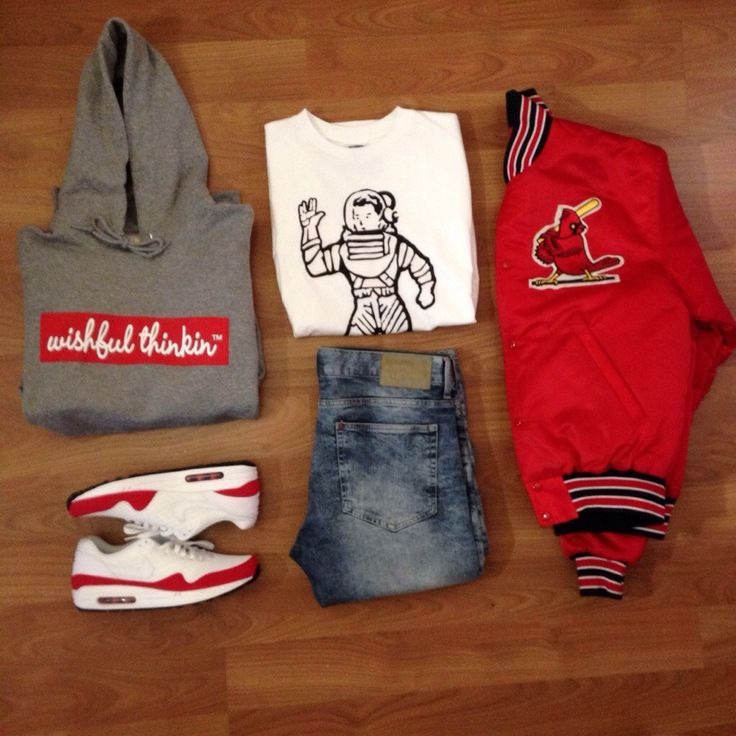Outfitgrid - Google Search | Outfits | Pinterest