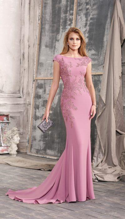 photo gallery vestidos de fiestala gioconda novias | vestidos en