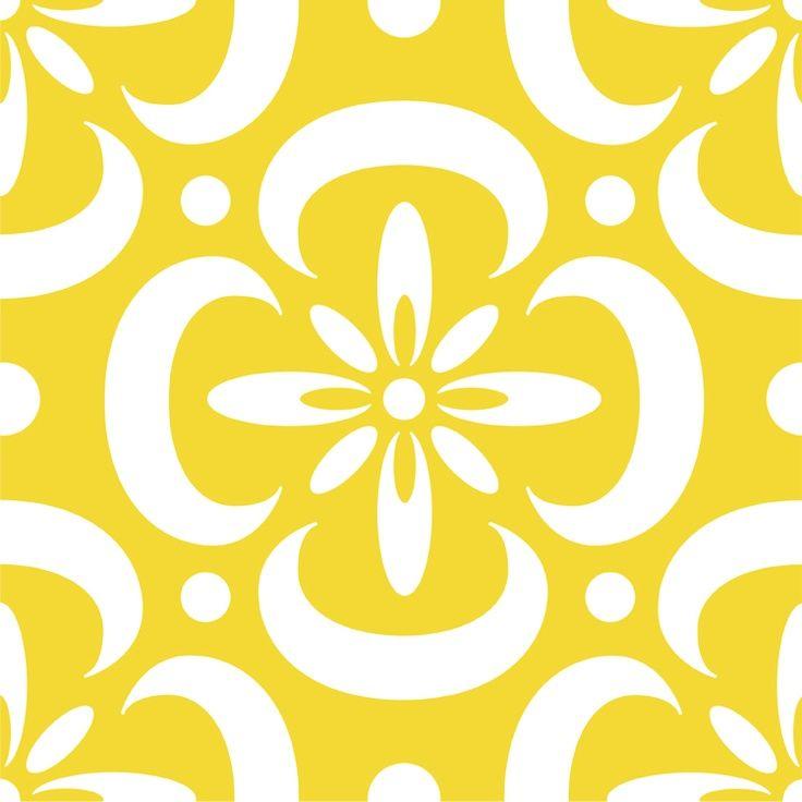 97 Best Stencil Patterns Images On Pinterest Stencil