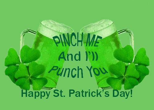 c0ef9b3c3ae1826dc7fab6276b54d235 irish sayings irish quotes 25 best st patricks day memes images on pinterest san patrick day