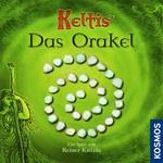 KELTIS: Das Orakel | Board Game