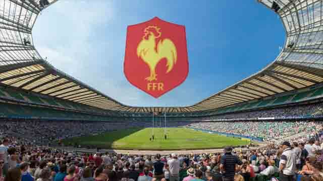 Do you want to know about France Rugby Fixtures 2018 TV Schedule? You will be glad to know that France's 2018 game fixtures have been announced. And from here you will get France's all games fixtures and TV Schedule of the Six Nations Rugby Championship 2018 and tour to All Blacks fixture for Steinlager Series 2018.