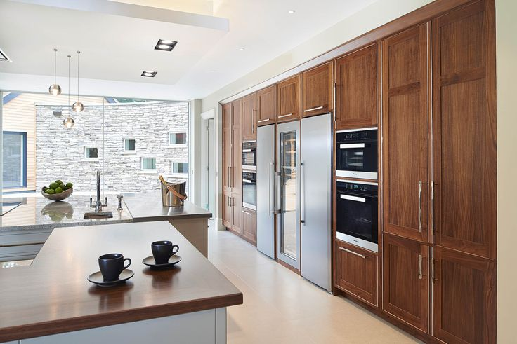 kitchen design kingston upon thames 50 best linley fitted cabinetry projects images on 791
