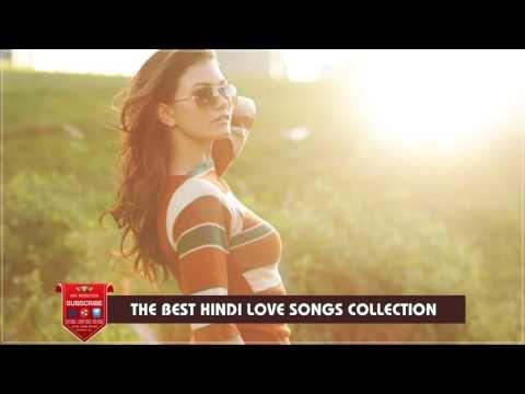 Romantic Hindi Songs 2017 | Best Romantic Bollywood Songs | Hindi Love Songs Ever