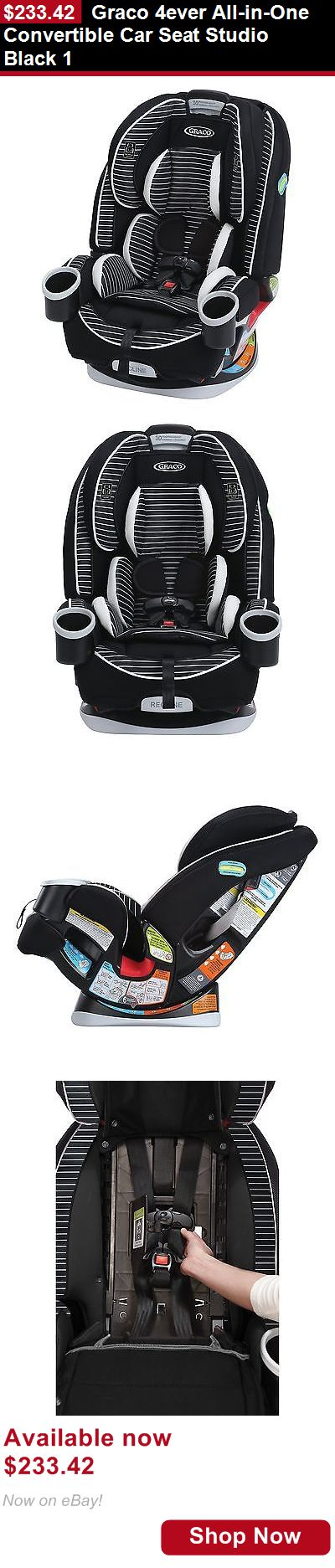 oltre 1000 idee su seggiolini per auto convertibili su pinterest seggiolini auto passeggini e. Black Bedroom Furniture Sets. Home Design Ideas