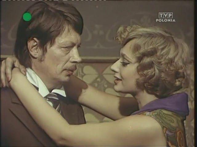 Fortuna – polski film fabularny z 1972 roku.