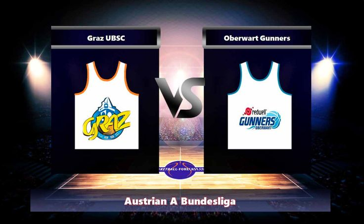 Graz UBSC-Oberwart Gunners Dec 8 2017 Austrian A BundesligaLast gamesFour factors The estimated statistics of the match Statistics on quarters Information on line-up Statistics in the last matches Statistics of teams of opponents in the last matches  Will Oberwart Gunners be able to beat the Graz UBSC team in an away match Graz UBSC-Oberwart Gunners Dec 8 2017 ? In the  previous 9 performances G   #Anton_Maresch #Austrian_A_Bundesliga #basketball #Benjamin_Blazevic