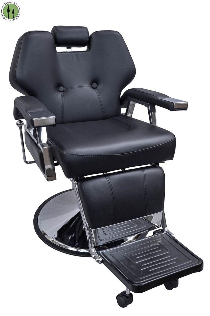 Uncategorized barber chair the legacy of koken barber chairs antique barber chairs - Best 25 Salon Chairs For Sale Ideas On Pinterest Pedicure