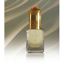 Parfum natural El Badr