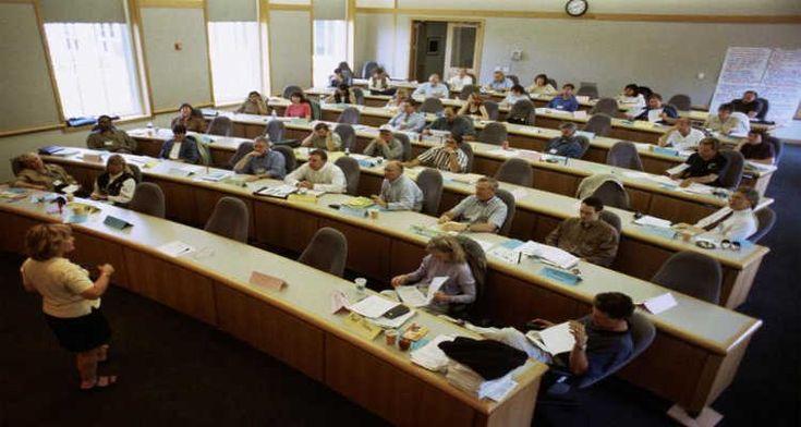 Unimol, bandi per contratti di insegnamento per vari Dipartimenti