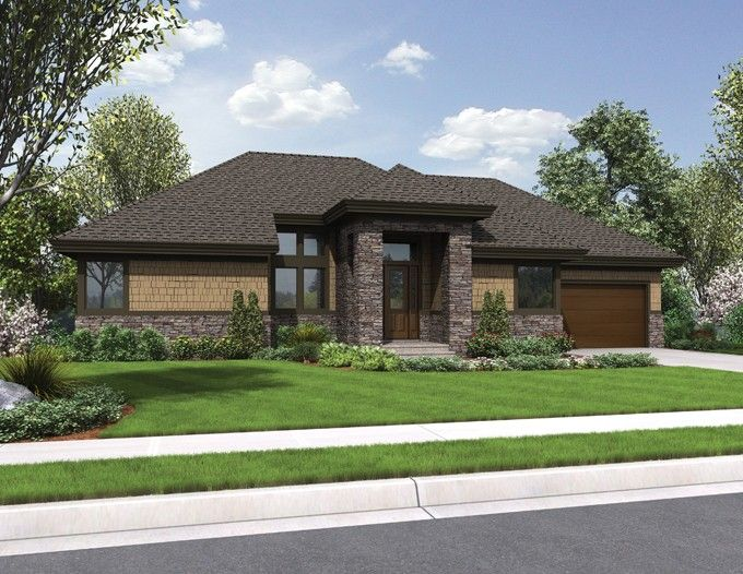 37 best images about House plans on Pinterest House plans Home
