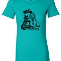 malamute-best-friends-clothing_02