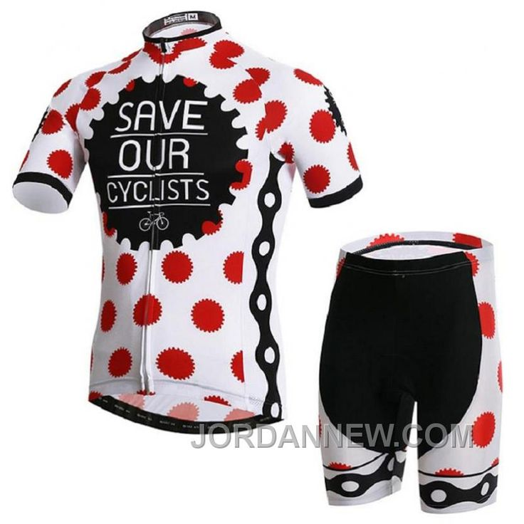 http://www.jordannew.com/xintown-cycling-custom-jersey-design-road-bike-shirts-rding-short-sleeve-tee-breathable-quick-drying-free-shipping-454844.html XINTOWN CYCLING CUSTOM JERSEY DESIGN ROAD BIKE SHIRTS RDING SHORT SLEEVE TEE BREATHABLE QUICK DRYING FREE SHIPPING 454844 Only 47.19€ , Free Shipping!
