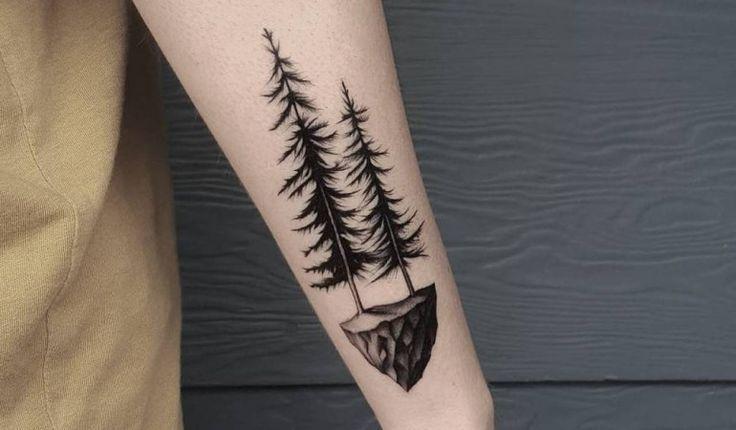 27 best tree outline tattoo images on pinterest tree drawings tree outline and tree tattoos. Black Bedroom Furniture Sets. Home Design Ideas